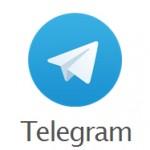 logo-telegram2